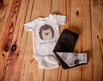 unisex baby clothes, gender neutral baby, going home outfit boy going home outfit neutral baby clothes neutral newborn outfits infant unisex
