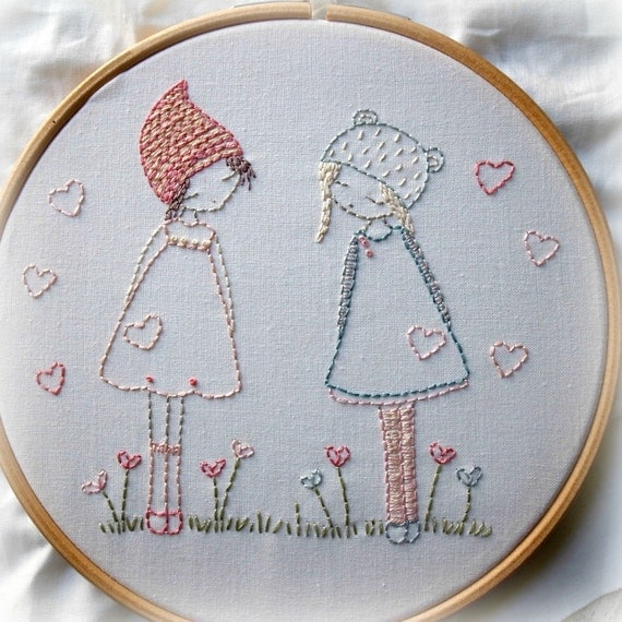 Hilaire image with regard to free printable embroidery patterns by hand