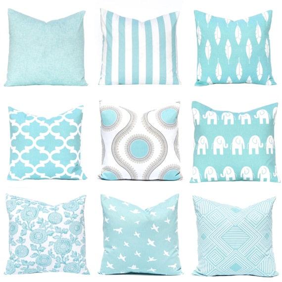 Inexpensive Beach Throw Pillows : Sofa Pillow Covers Decorative Throw Pillow Covers Beach