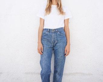 Lee Jeans 80s sz. 27