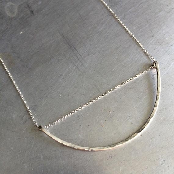Silver Crescent