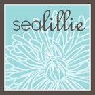 sealillie