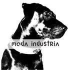 ModaIndustria