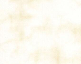 Moda Primitive Muslin Tallow- 1 yard Sku 1040 21