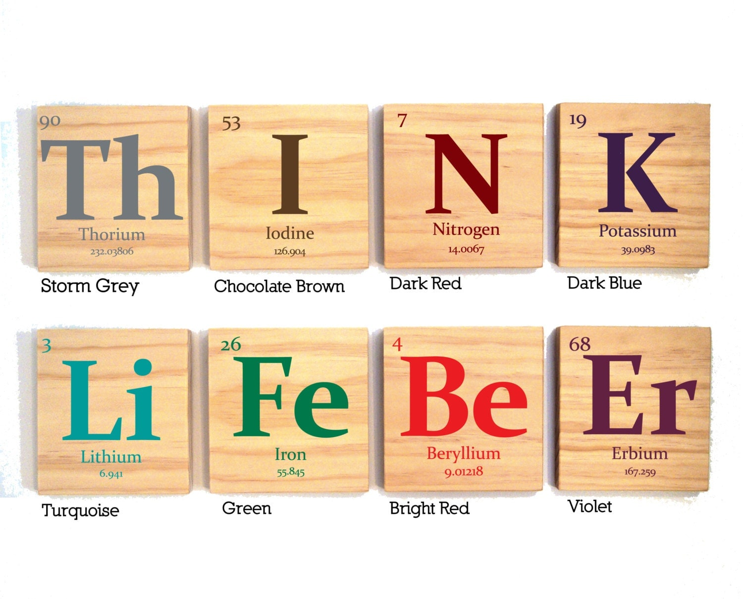 Phrases using periodic table gallery periodic table images periodic table tiles choice image periodic table images periodic table tiles gallery periodic table images periodic gamestrikefo Image collections