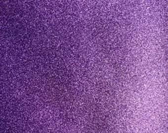 Mirror Vinyl for EMBROIDERY MACHINES Lavender