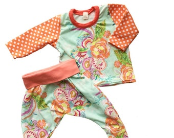 Baby girl clothes Baby girl outfit Baby girl outfit 0-3 months Newborn girl clothes Newborn girl outfit Coming home outfit Hipster baby