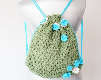 Girl Bag Kid Bag Kindergarten Bag Child Bag Children Bag School Bag Funny Bag Green  Bag Children  Backpack Gym Bag Sport bag Laptop Bag