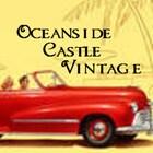 OceansideCastle