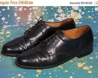 30% OFF COLE HAAN Men's Dress Shoe Size 10 .5 D
