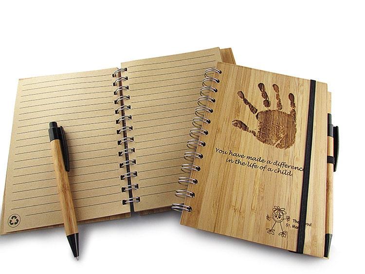 Wedding Journal Bride Feeds Groom Notebook Diary Blank Book Wedding Journals Notebooks Diaries