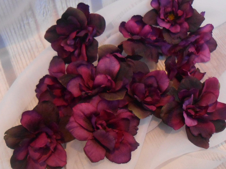 Flower Language  The Secret Language Of Flowers amp Plants