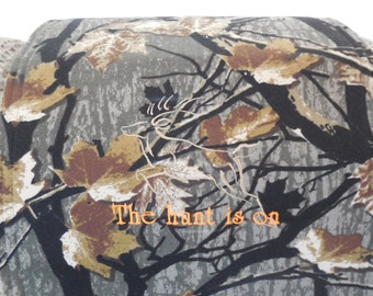 Furniture Protectors With A Decor Flair By Stitchnart On Etsy