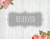 Reserved listing for Ang_Marie