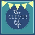 thecleverlife