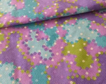 A La Carte Sale Choose Pads/Liners/Overnights Spring Geometric Pattern