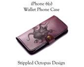iPhone 6s Phone Case - Oc...