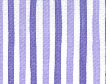 1 yard fabric 22084-13 MODA Butterfly Fling       Me & My Sister Designs          Free Shipping