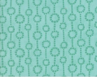 Grand Canal Fontane Cypress by Kate Spain from Moda- 1 yard