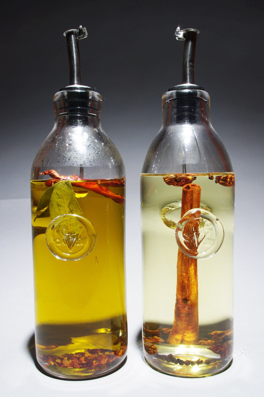 oil and vinegar bottles. Black Bedroom Furniture Sets. Home Design Ideas