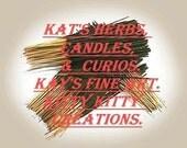 Purification Bath Salt & Herb Mix