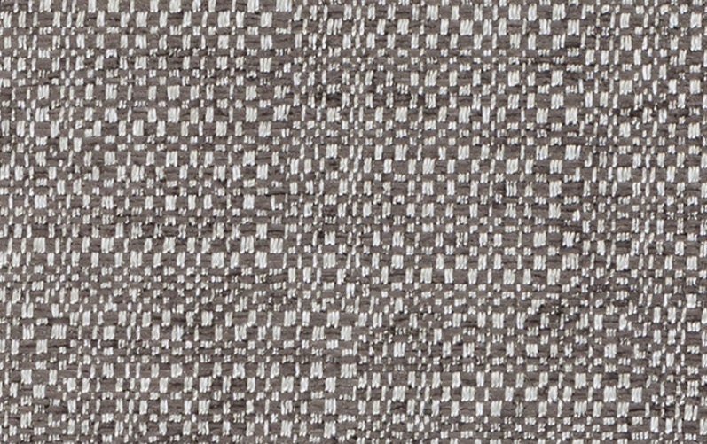 Charcoal Grey Tweed Upholstery Fabric For Furniture Modern