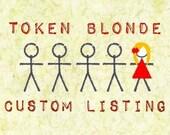 Custom Listing for Amanda J (2)