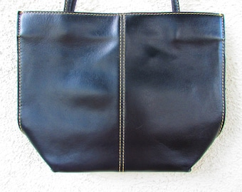 Wilson Leather Bag Etsy
