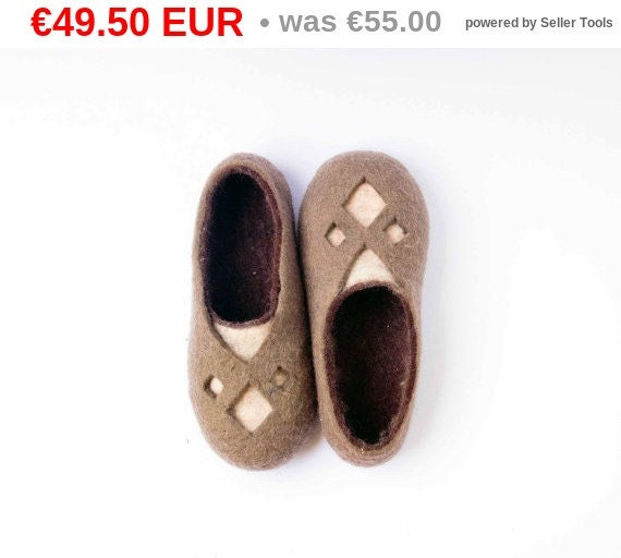 223aea8b238 Ugg Slippers Can You Wash Them