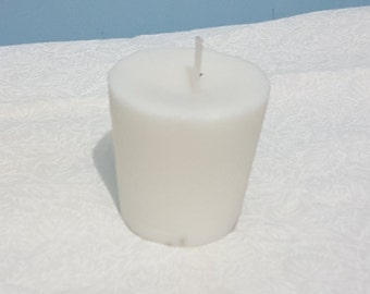 Esbat Candle