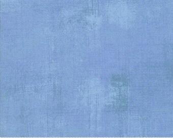 Moda-Grunge Basics 30150-347 in Powder Blue