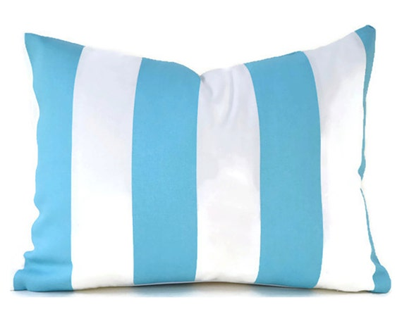 Decorative Pillows Outlet : 60% CLEARANCE SALE Lumbar Pillow Covers Decorative Pillows