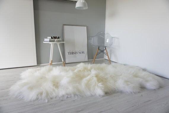 Fantastic Skeleton-outlook Kitchen// Bathroom wall-mounted Paper Storage