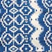 Geometric Pattern Upholstery Fabric Home Decorating Fabric Sold by Yard