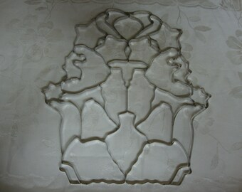 Christmas Multiple Cookie Cutter