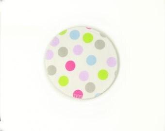 Nursing Pads - Dots