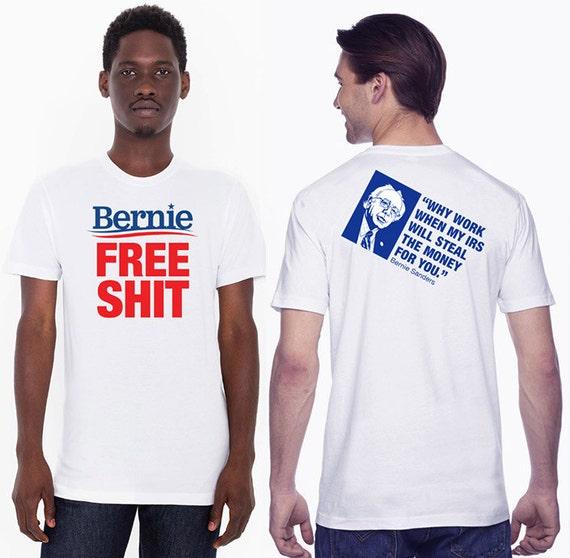 bernie sanders democrat