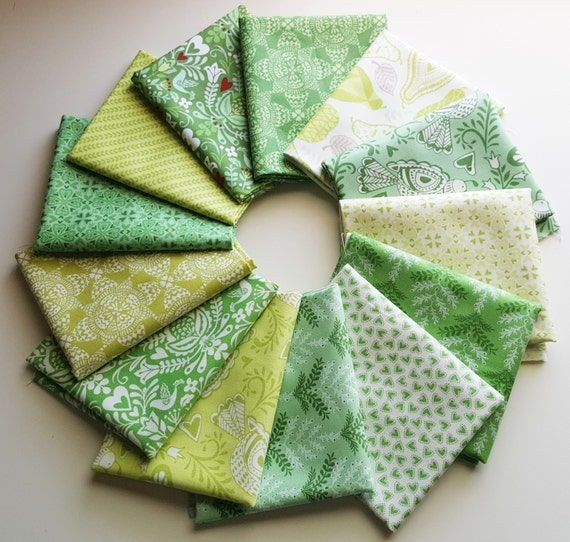 Transcript phone-in Green fat quarter patronymic