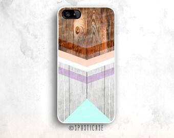 Wood iPhone 6S Case, iPhone 5S Case, Wood iPhone 6 Case, iPhone 5C Wood, Wood Print iPhone 6 Plus Case, iPhone 6S Case, iPhone Case