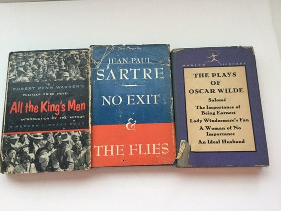 an overview of the play the flies by jean paul sartre Sartre wrote this play a class project presenting a comprehensive exploration of a hypothetical production of jean-paul sartre french resistance and the flies.