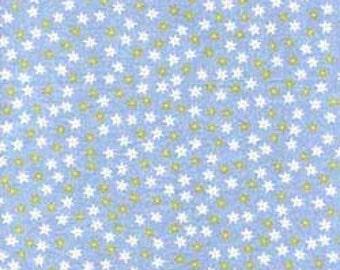 Clothworks Sunwashed 30003-1 Total: 15 yards