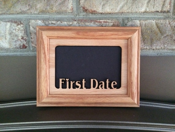 dating frame