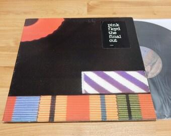 Pink Floyd Sticker Etsy