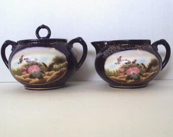 Meissen Fine German Porcelain Circa. 1765