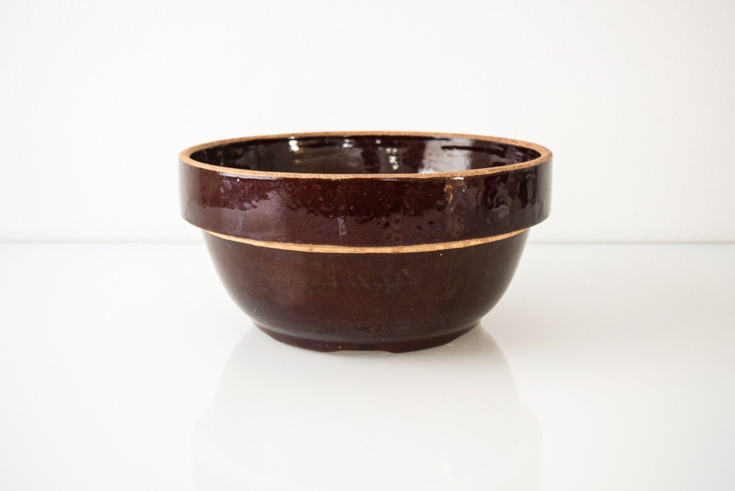 how to use mixing bowl