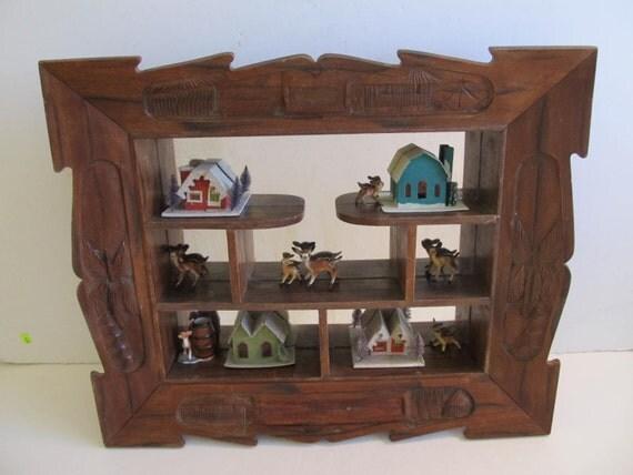 Shadow Box Mirror Shelves Shadow Box Shelves Mirrors Shelving