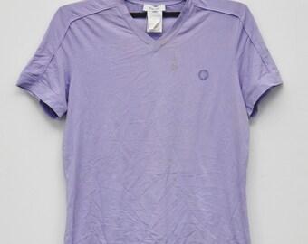 buy cheap prada bags - Prada Shirt Men Prada Milano T Shirt Prada Pocket by scatterguns