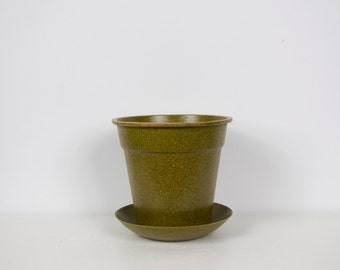 Eco Forms Compostable Growers Plant Pot