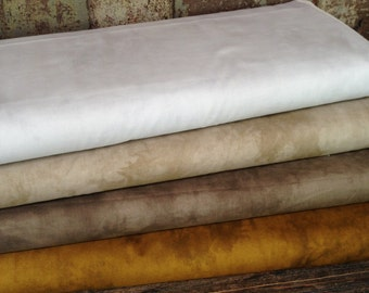 Fabric HALF YARD: Palette by Marcia Derse for Windham Fabrics