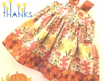 Thanksgiving Dress Girls, Fall Dress Toddler, Thanksgiving Dress Toddler, Thanksgiving Dress Baby, Fall Dress Baby, Fall Dress Girls
